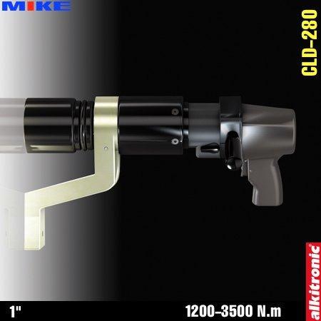 Nhan-luc-khi-nen-pneumatic-torque-multiplier-Alkitronic-CLD-280