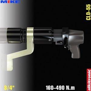 Nhan-luc-khi-nen-pneumatic-torque-multiplier-Alkitronic-CLD-55