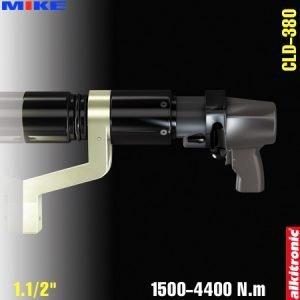 Nhan-luc-khi-nen-pneumatic-torque-multiplier-Alkitronic-CLD-380