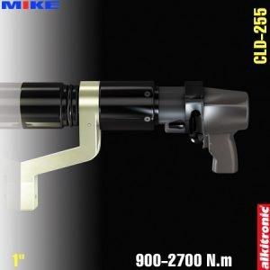 Nhan-luc-khi-nen-pneumatic-torque-multiplier-Alkitronic-CLD-225