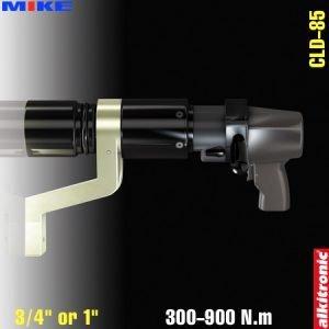 Nhan-luc-khi-nen-pneumatic-torque-multiplier-Alkitronic-CLD-85