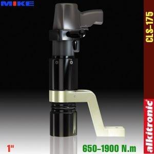 Nhan-luc-khi-nen-pneumatic-torque-multiplier-Alkitronic-CLS-175
