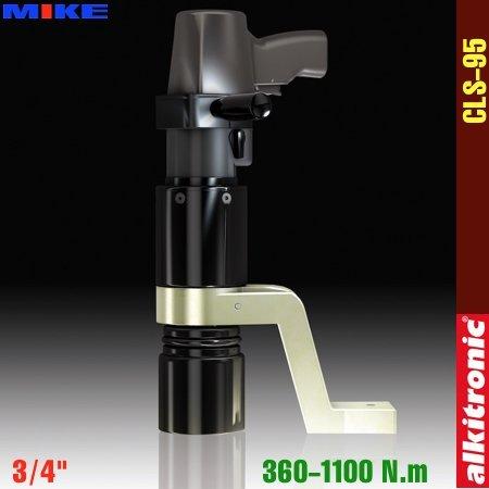 Nhan-luc-khi-nen-pneumatic-torque-multiplier-Alkitronic-CLS-95