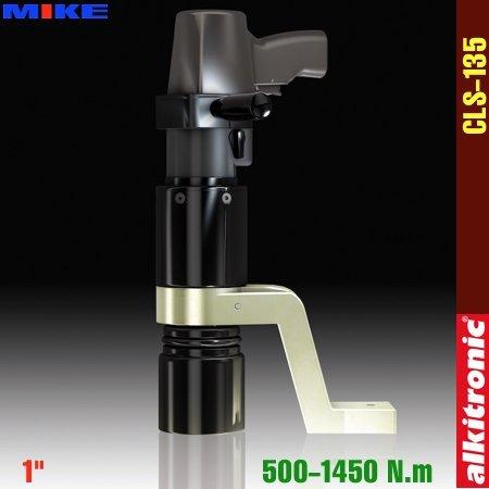Nhan-luc-khi-nen-pneumatic-torque-multiplier-Alkitronic-CLS-135