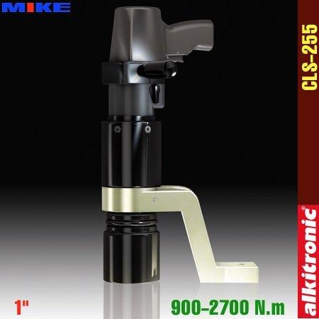 Nhan-luc-khi-nen-pneumatic-torque-multiplier-Alkitronic-CLS-255