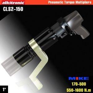 Nhan-luc-khi-nen-pneumatic-torque-multiplier-Alkitronic-CLS2-150