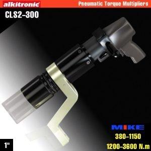 Nhan-luc-khi-nen-pneumatic-torque-multiplier-Alkitronic-CLS2-300
