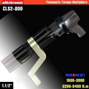 Nhan-luc-khi-nen-pneumatic-torque-multiplier-Alkitronic-CLS2-800