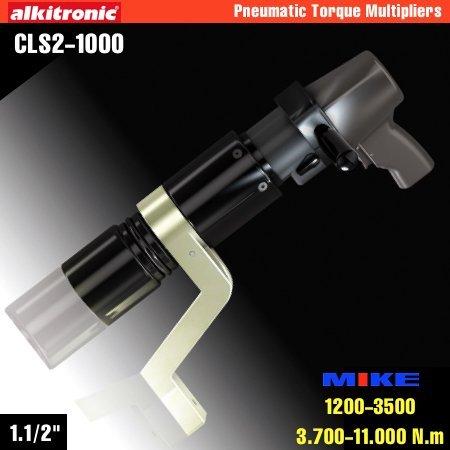 Nhan-luc-khi-nen-pneumatic-torque-multiplier-Alkitronic-CLS2-1000