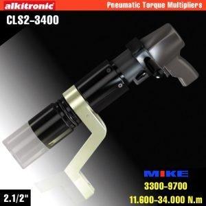 Nhan-luc-khi-nen-pneumatic-torque-multiplier-Alkitronic-CLS2-3400