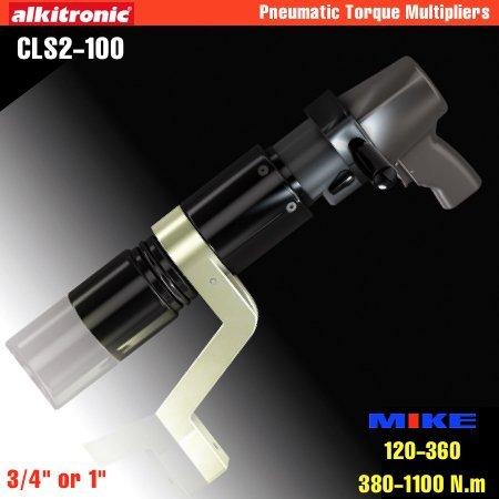 Nhan-luc-khi-nen-pneumatic-torque-multiplier-Alkitronic-CLS2-100