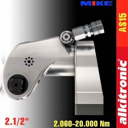 co-le-thuy-luc-hydraulic-torque-wrenches-alkitronic-AS15