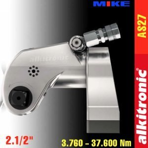 co-le-thuy-luc-hydraulic-torque-wrenches-alkitronic-AS27