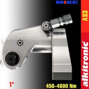 co-le-thuy-luc-hydraulic-torque-wrenches-alkitronic-AS3