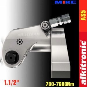co-le-thuy-luc-hydraulic-torque-wrenches-alkitronic-AS5