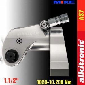 co-le-thuy-luc-hydraulic-torque-wrenches-alkitronic-AS7