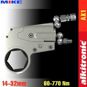 co-le-thuy-luc-hydraulic-torque-wrenches-alkitronic-AX1
