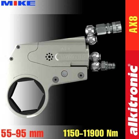 co-le-thuy-luc-hydraulic-torque-wrenches-alkitronic-AX8