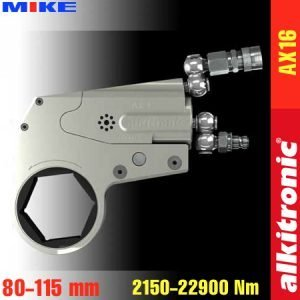 co-le-thuy-luc-hydraulic-torque-wrenches-alkitronic-AX16