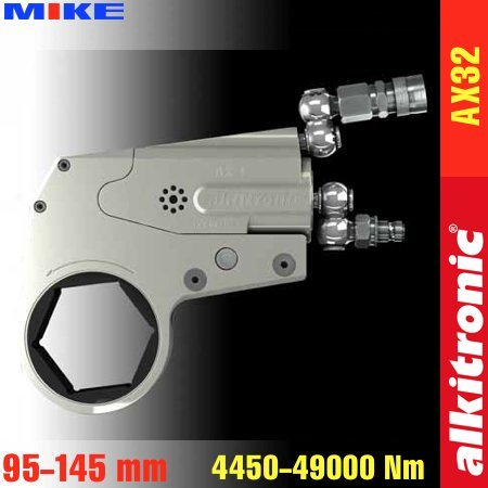 co-le-thuy-luc-hydraulic-torque-wrenches-alkitronic-AX32