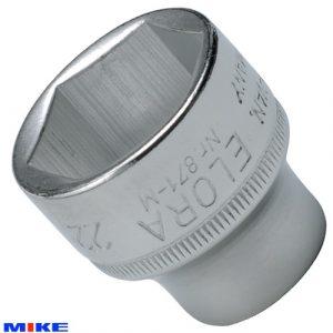 dau-tuyp-socket-khau-elora-870-m-6-points