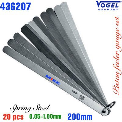 Thuoc-can-la-piston-feeler-gauge-set-Vogel-Germany-436207
