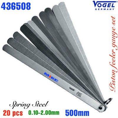 Thuoc-can-la-piston-feeler-gauge-set-Vogel-Germany-436508