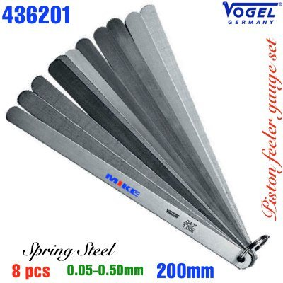 Thuoc-can-la-piston-feeler-gauge-set-Vogel-Germany-436201