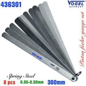 Thuoc-can-la-piston-feeler-gauge-set-Vogel-Germany-436301
