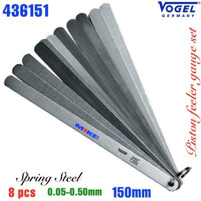 Thuoc-can-la-piston-feeler-gauge-set-Vogel-Germany-436151