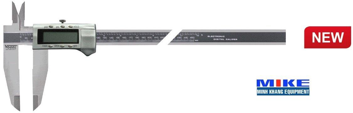 20200 thước cặp điện tử kết nối nimi USB