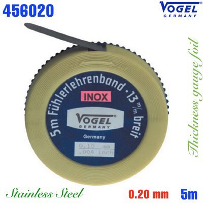 Thuoc-do-khe-ho-inox-thickness-gauge-foil-Vogel-Germany-456020