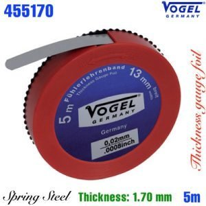 Thuoc-do-khe-ho-thickness-gauge-foil-Vogel-Germany-455170