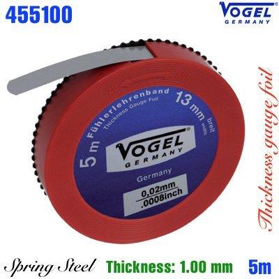 Thuoc-do-khe-ho-thickness-gauge-foil-Vogel-Germany-455100