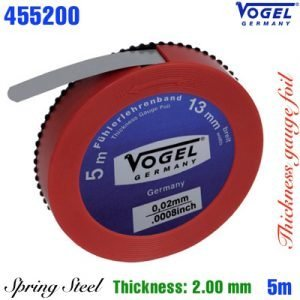 Thuoc-do-khe-ho-thickness-gauge-foil-Vogel-Germany-455200