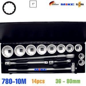 Bo-socket-he-inch-1-inch-14pcs-ELORA-780-10M