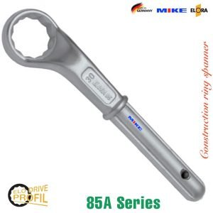 co-le-tay-cong-construction-ring-spanner-elora-85A-Series
