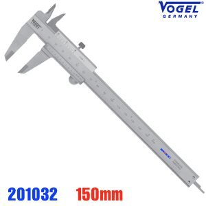 thuoc-cap-co-Vernier-Calipers-Vogel-germany-201032