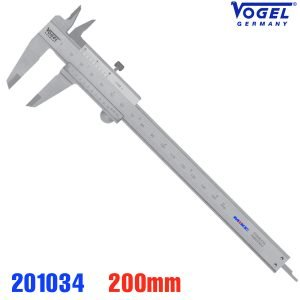 thuoc-cap-co-Vernier-Calipers-Vogel-germany-201034