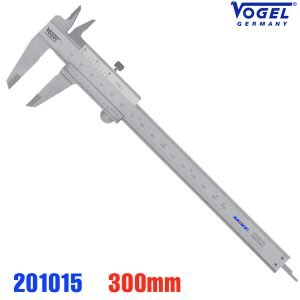 thuoc-cap-co-Vernier-Calipers-Vogel-germany-201015