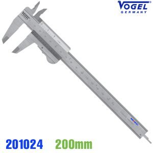 thuoc-cap-co-Vernier-Calipers-Vogel-germany-201024