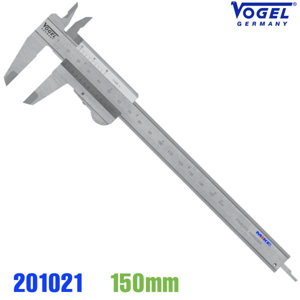 thuoc-cap-co-Vernier-Calipers-Vogel-germany-201021