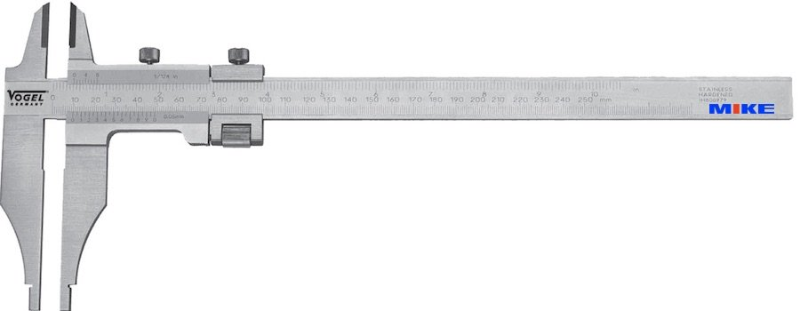 thuoc-cap-co-vernier-caliper-vogel-germany-20390 series