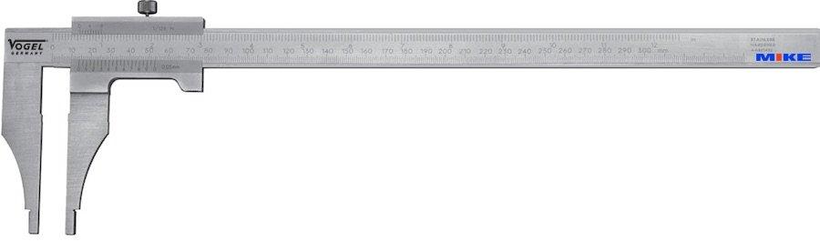thuoc-cap-co-vernier-caliper-vogel-germany-20320 series
