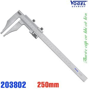 thuoc-cap-co-vernier-caliper-vogel-germany-203802