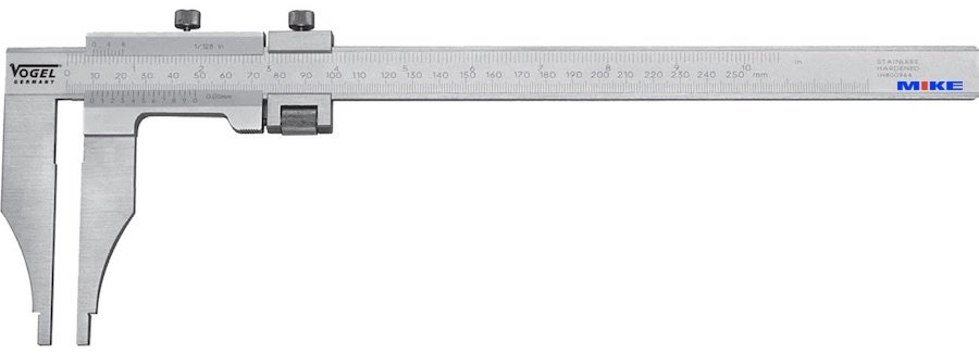 thuoc-cap-co-vernier-caliper-vogel-germany-20380 series ver