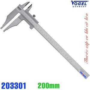 thuoc-cap-co-vernier-caliper-vogel-germany-203301