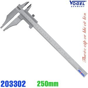 thuoc-cap-co-vernier-caliper-vogel-germany-203302