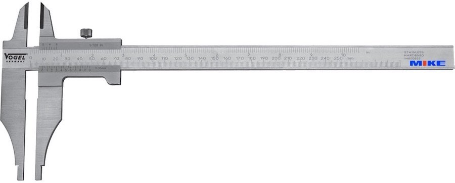thuoc-cap-co-vernier-caliper-vogel-germany-20330 Series