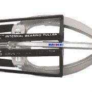 Internal Puller Posilock – mike.vn105
